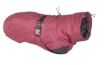 Hurtta Hundemantel Expedition Parka rote beete/rot